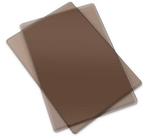 sizzix-accessory-cutting-pad-standard-1-pair-java_22615_1_G