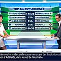 sandragandoin03.2015_01_03_weekendpremiereBFMTV