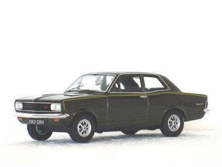1968_Vauxhall_Viva_GT_dp