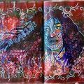 art-journal-celte-003