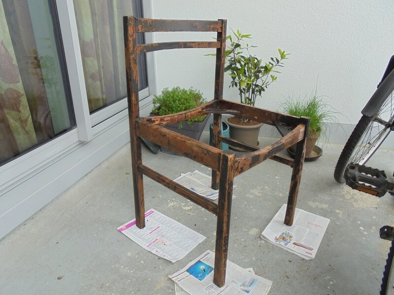 relooking chaise (2)