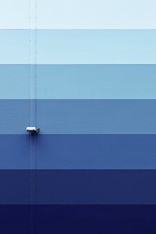 couleur bleu (3)