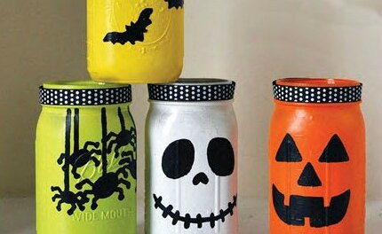 diy-halloween-decorations-as-halloween-decor-and-get-inspired-to-makeover-your-Home-space-with-these-astonishing-Home-makeover-ideas-62