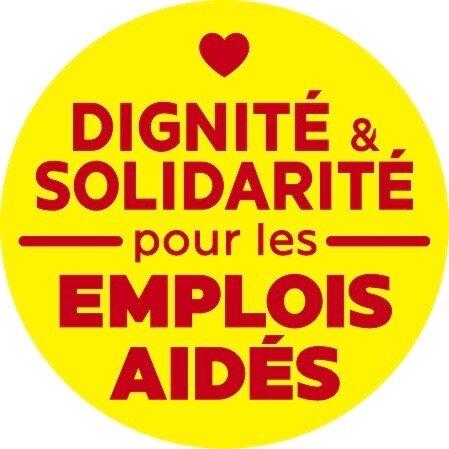 CASSE_DES_EMPLOIS_AID_S_badge