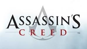 assassins_creed
