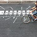 vélo, Berges de Paris_4200