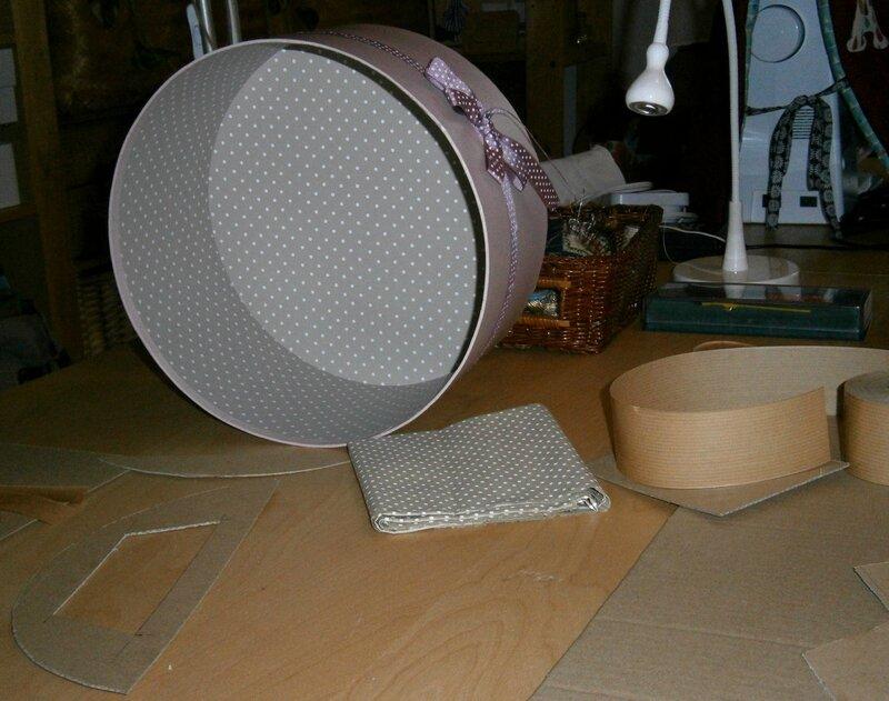 PC300001