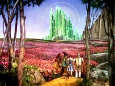 3061__3061__wizard_of_oz4