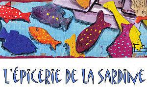 Sardine_Nathalie