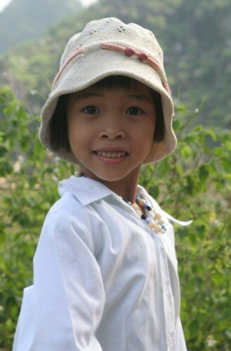 enfant_vietnam_013
