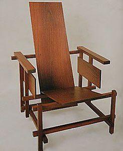 la chaise hetre