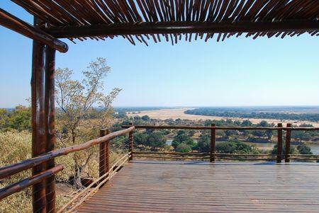 Afrique du Sud (462)