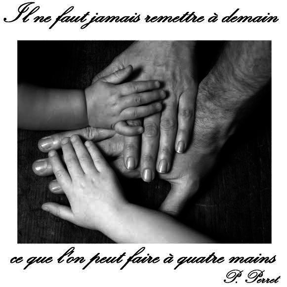 4 Jeanne