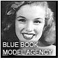 NormaJeane_BlueBook