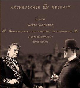 arch_ologie_et_mecenat_vaison_affiche