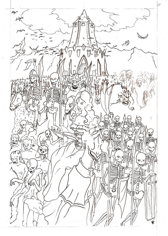 kili hobbit coloring pages coloring coloring pages
