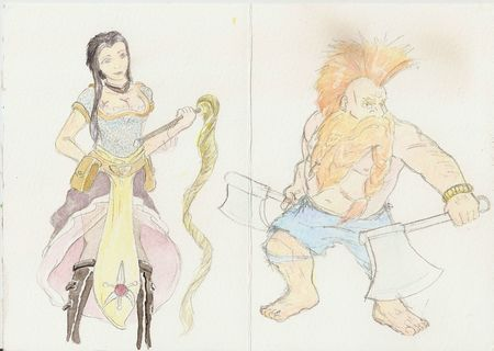 Personnages_pre_tires_002
