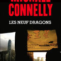 Les neuf dragons, michael connelly