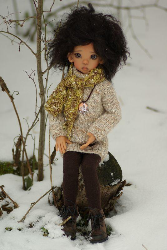 Layla neige (6) (1338x2000)