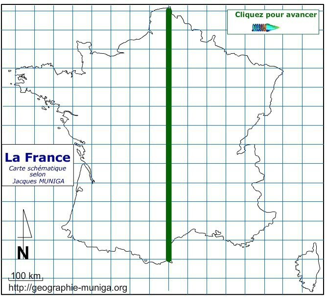 carte schématique France (1)