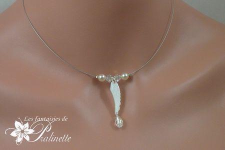 bijoux_mariage_demoiselle_aile_d_ange