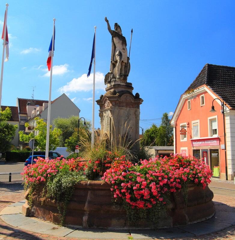 Brunstatt (4)