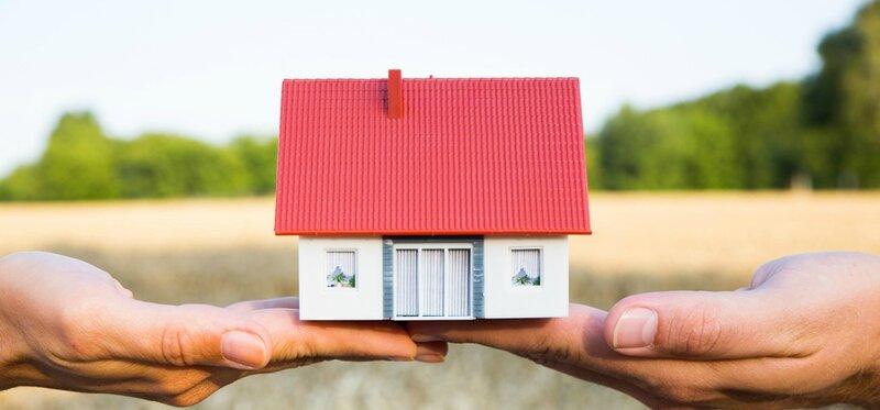 logement installations plomberie la charge du locataire le blog immobilier patrimoine. Black Bedroom Furniture Sets. Home Design Ideas