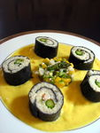 sushis_langoustines