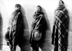 que-viva-mexico-1932-03-g