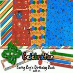 rebeccalynn_cathyboysbirthdaybash_preview