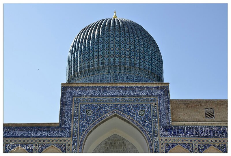 Ouzbekistan_495