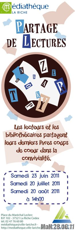 marque_page_partage_de_lectures2_1