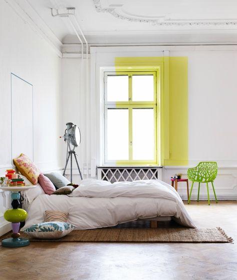 homedesigning (3)