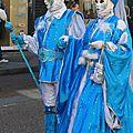 Remiremont carnaval 011