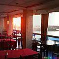 Dellys restaurant le café talaoualdoun ( tala waldoun )