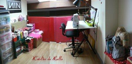 Atelier_de_Lulla