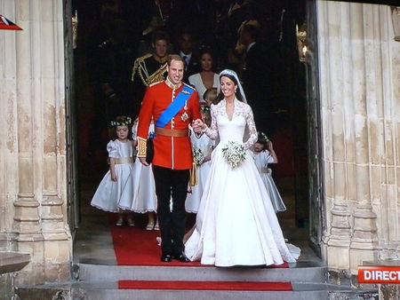 mariage_de_William_et_Catherine__108_