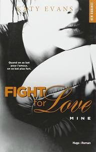 Fight-For-Love-tome-2-Mine_book_full