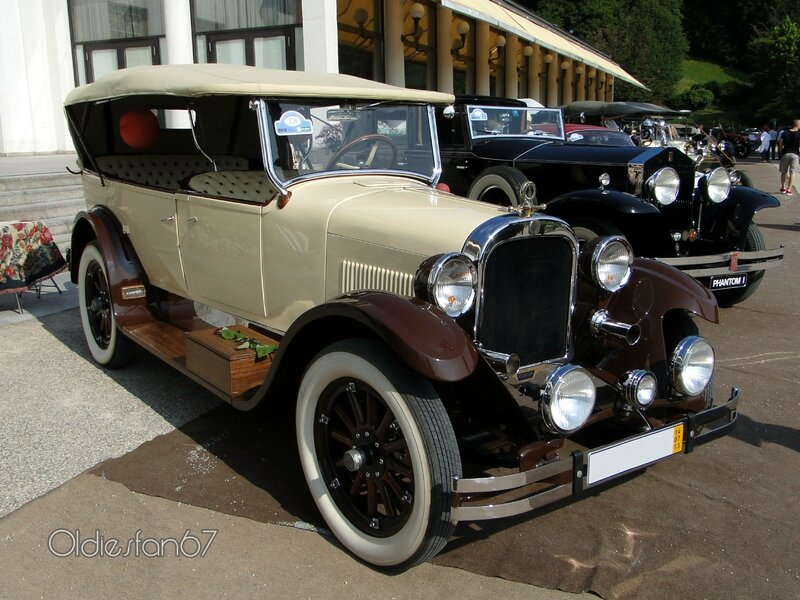 dodge-brothers-superfast-touring-1917-a