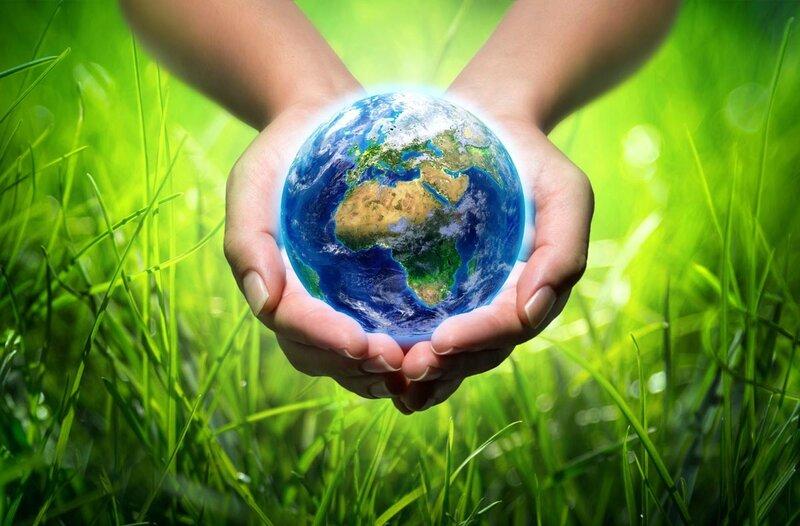 preserver-planete