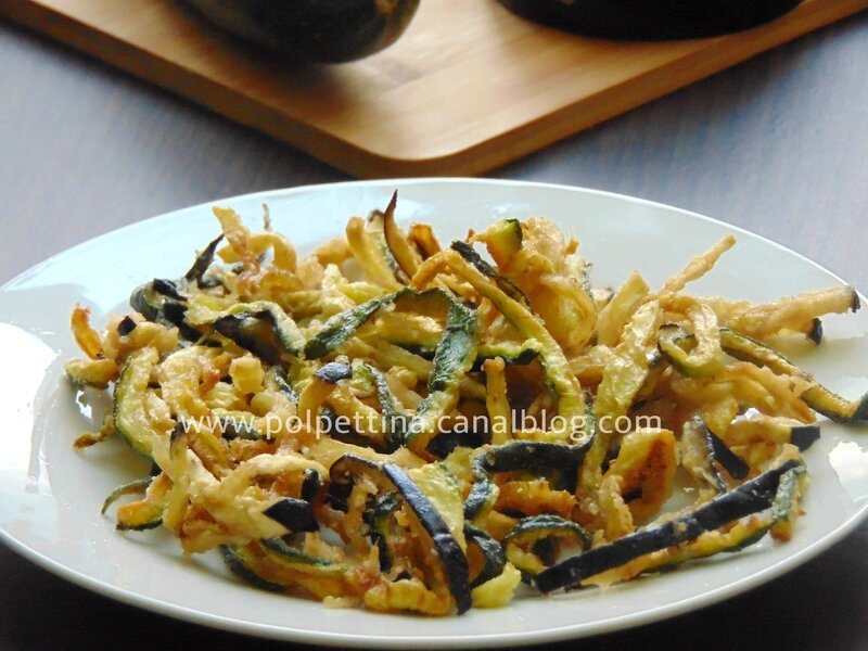 courgettes-frites