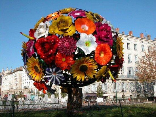 badou arbre___fleurs[1]