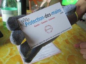 Partenaire Protections des mains04