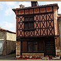 St Bertrand Comminges 07061514