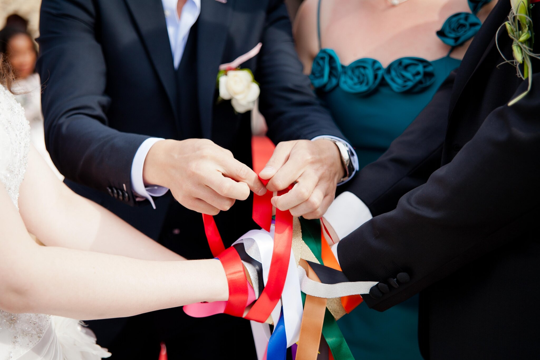 article - Demarche Apres Mariage