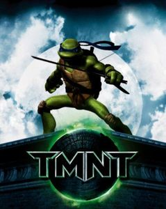 images-tortues-ninja-g