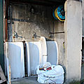 Forges de L'est (Avron)_4625