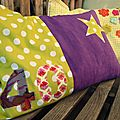 coussin40 isaC (2)