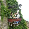 BATH Somerset Grande Bretagne 2