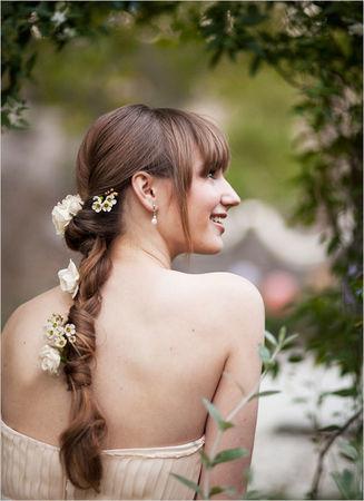 tangled_wedding